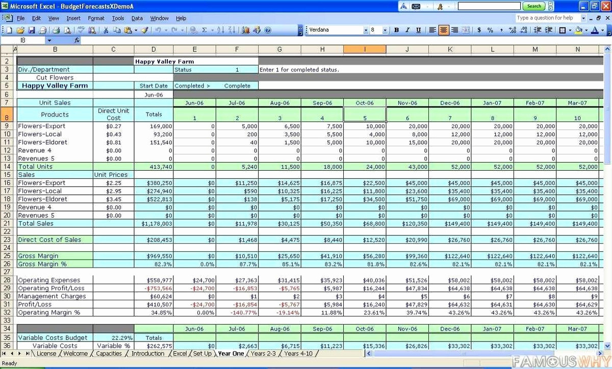 Construction Cost Excel Template | Akademiexcel For Building Cost Spreadsheet Template