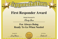 Funny Employee Awards   Humorous Award Certificates For Intended For Fantastic Free Funny Award Certificate Templates For Word
